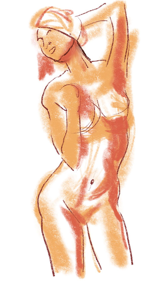 untitled_artwork-19